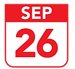 Icon_Date_26_white.png