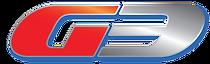 G3web_logo.png