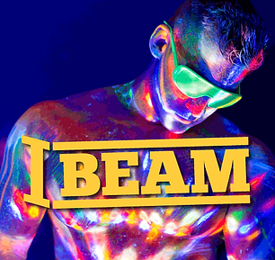 MSweb_EventPix_Ibeam.png