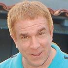 G3web2019_Team_Scott.jpg