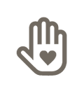 G3web_icons_volunteercolor.png