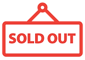 Icon_SoldOut.png