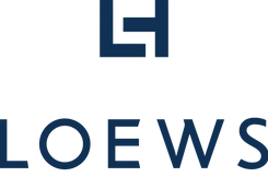 Loews_Hotel_Logo-700x642_edited.png