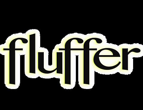 MSweb_Logo_Fluffer.png