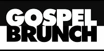 MSweb.Logo.Gospel.png