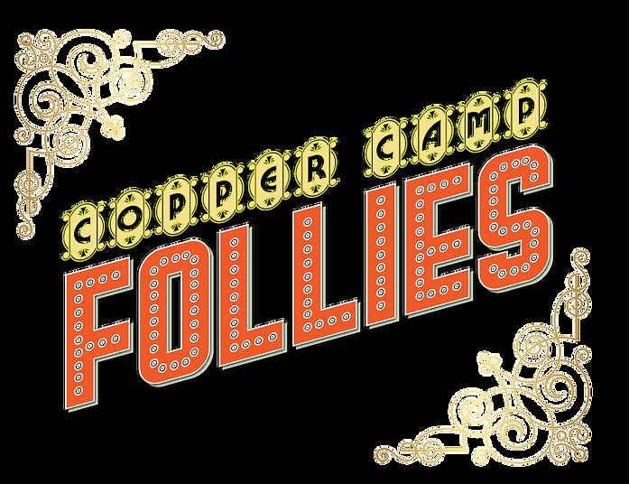 MSweb_Logo_Follies.png