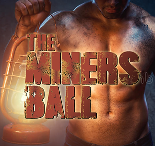 MSweb_EventPix_MinersBall.png