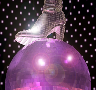 MSweb_EventPix_mirrorball.png