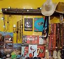 Stores_redbone.png