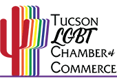 Tucson-LGBT-Chamber-of-Commerce-Transpar