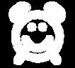 Icon_happyhour.png