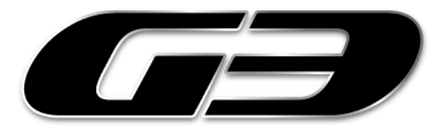 G3web_logo_BW.png