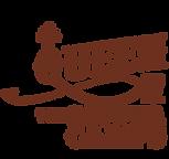 MSweb.Logo.Queen.png
