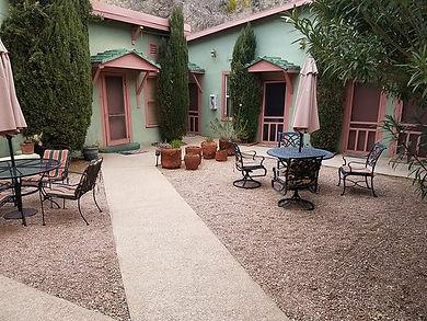 jonquil-motel.jpg