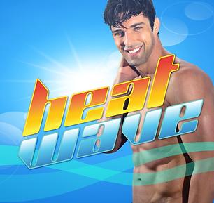 MSweb_HeatWave.png