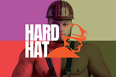 MSweb_EventPix_hardhat.png