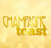 1_MSweb_Banners_Events_Champagne.png