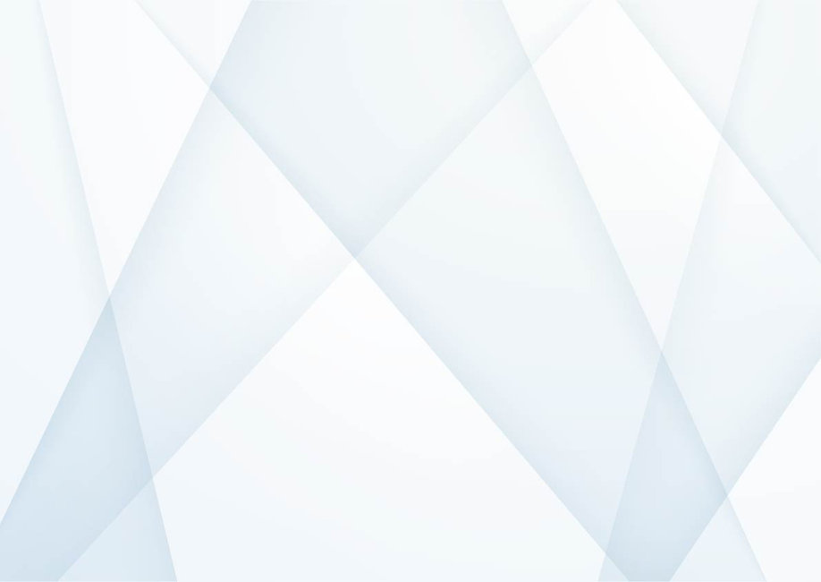 Modern-Abstract-Shapes-Background-White.