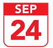 Icon_Date_24_white.png