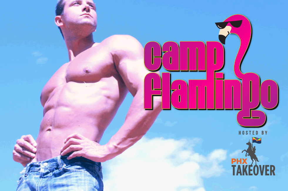 MSWeb_Banner_Title_CampFlamingo.png