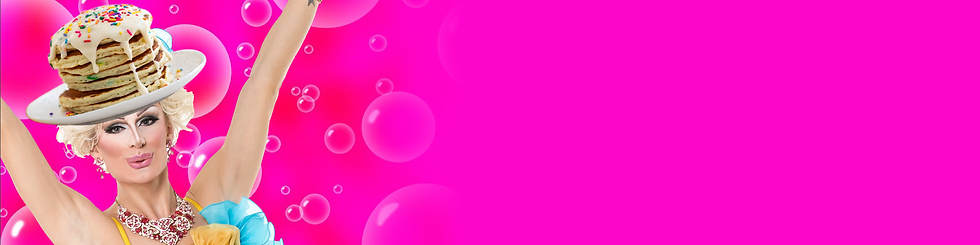 MSweb_EventBanners_DragBrunch.png