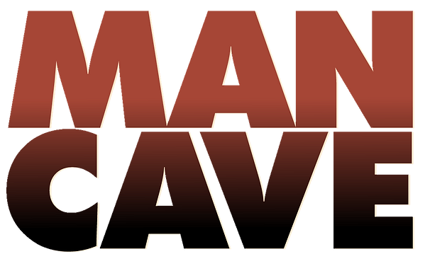 MSweb.Event.Mancave.png