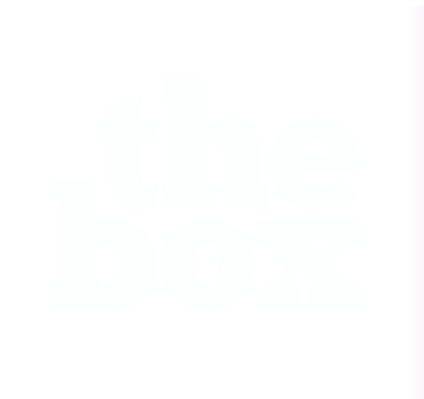 MSweb_EventPix_theBox.png