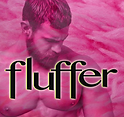 MSweb_EventPix_fluffer.png