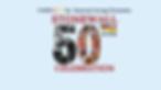 S50_COF.png