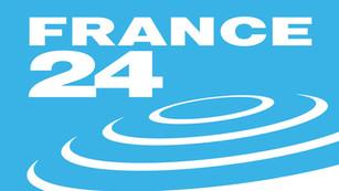 FRANCE 24 INFOS