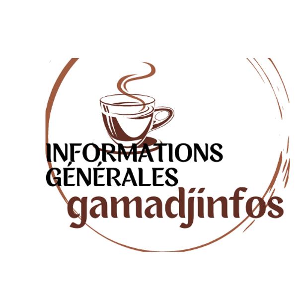 INFORMATIONS GÉNÉRALES.png