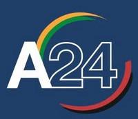INFORMEZ-VOUS  AVEC AFRICA24