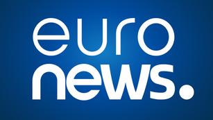 EURONEWS INFOS