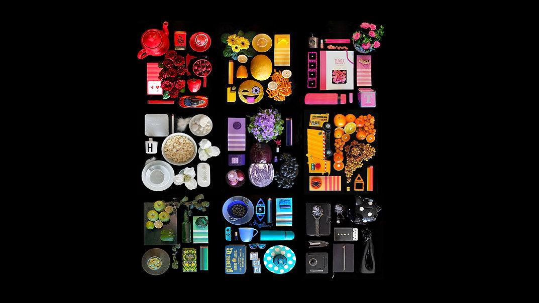 1920x1080_colour.jpg