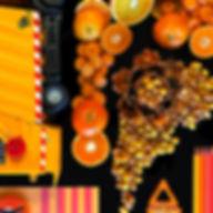 1500x1500_orange.jpg