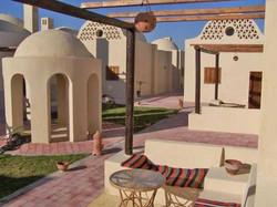 inside-el-badawiya-hotel