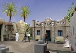 111_Hurghada03.JPG