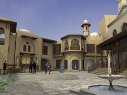 110_Hurghada02.JPG