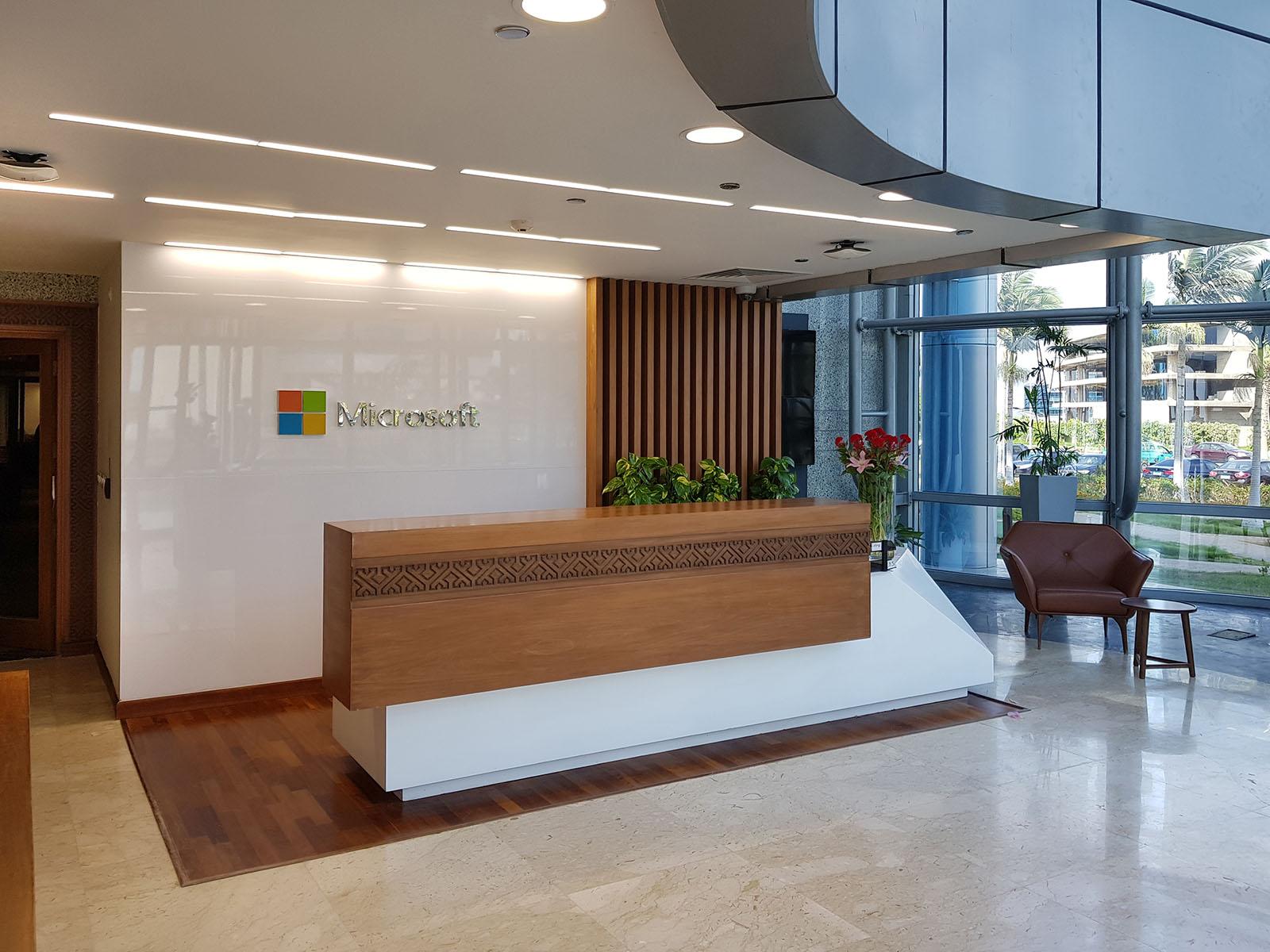 Microsoft_SV_02