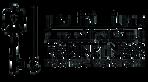 MNHD-logo1.png