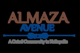 ALMAZA.png