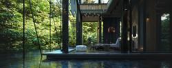 Austmarka_cabin