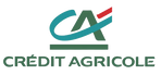credit_Agricole_Logo.png