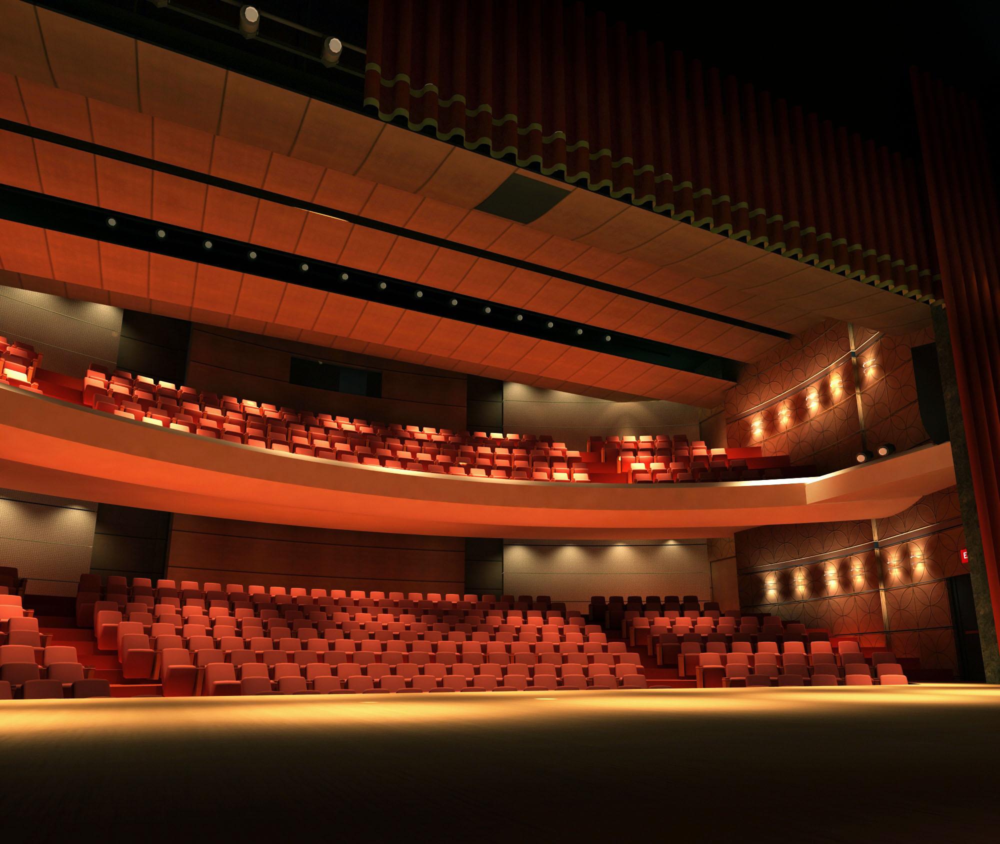 Luxor_Theatre04e.jpg