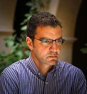 Ramez Saleh