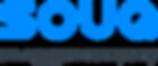 souqAmazon-logo-v2.png