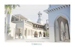 Hurghada_Sount&Light04