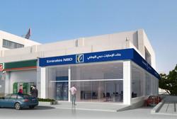 ENDB Zayed01