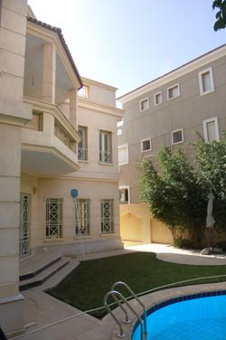 Villa_Magd09.jpg