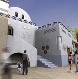 111_Hurghada02.JPG